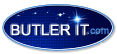 Butler Information Technologies, Inc. Plano Website Design Services and Online Advertising